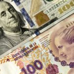 В Аргентине ужесточили валютный контроль