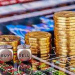Опционы на биткоин будут торговаться на Чикагской бирже