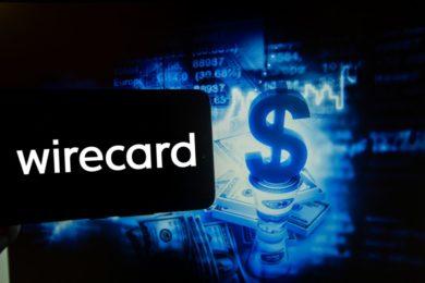 Криптовалютные карты Wirecard