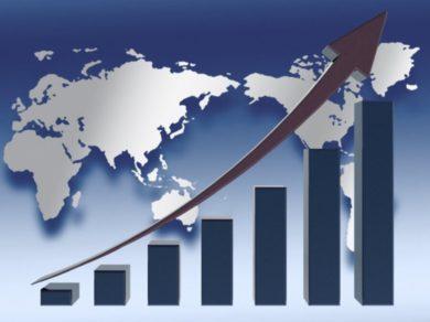 Мировой экспорт