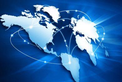 Крупнейшие страны импортеры