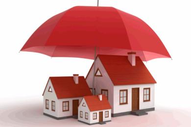 Добровольное страхование квартиры