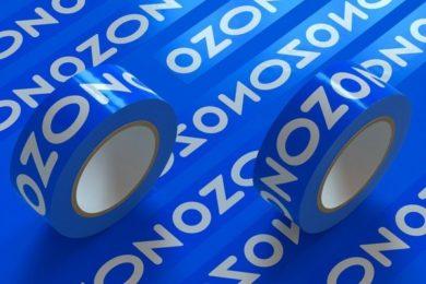 Ozon IPO