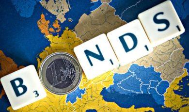 Eurobond Plus