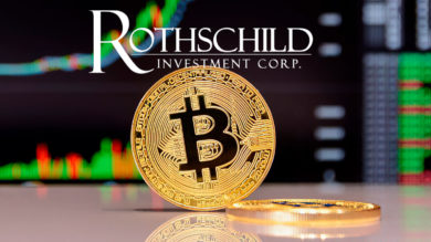 Rothschild Investment